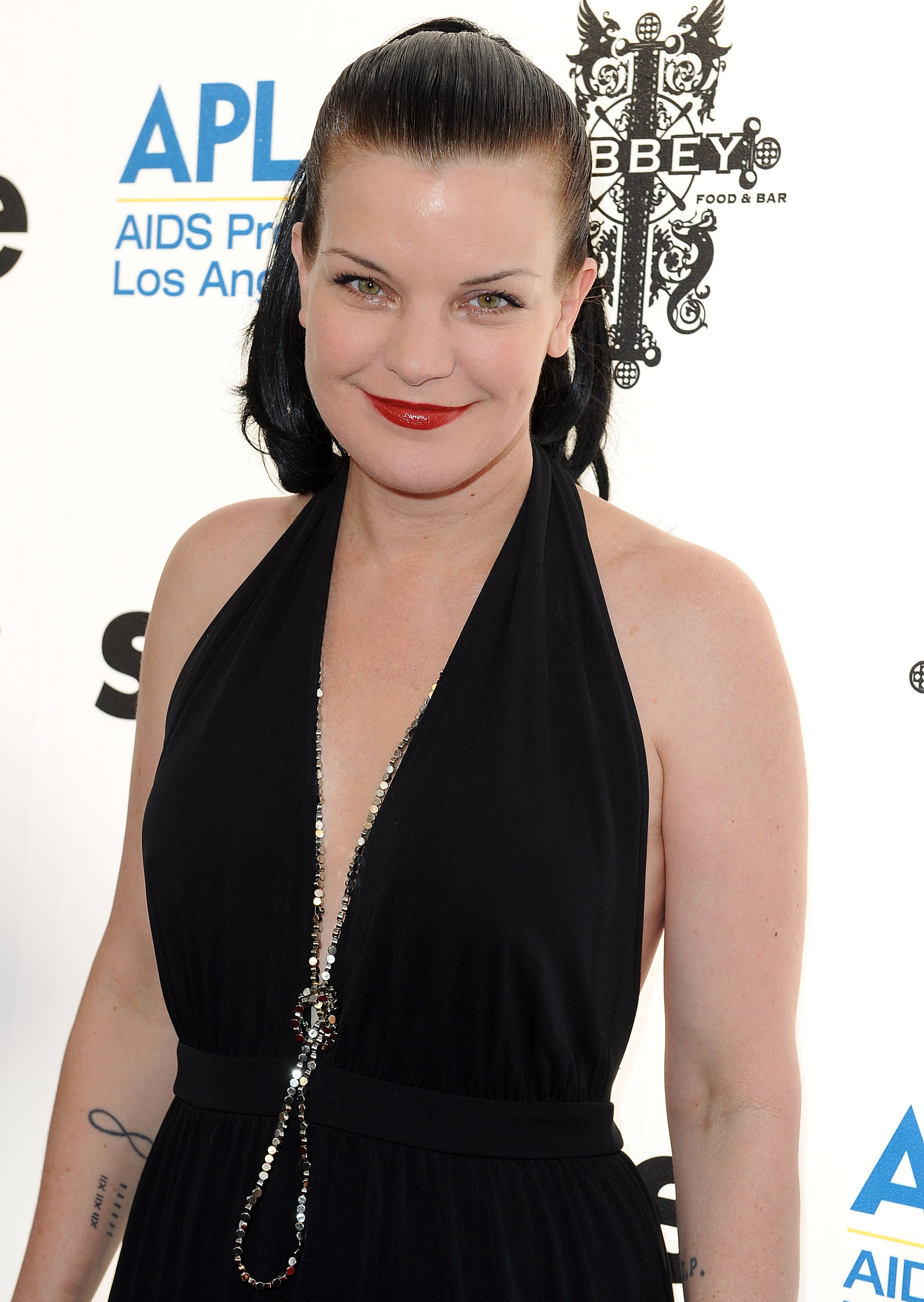 Tragic details that have come out about Pauley Perrette