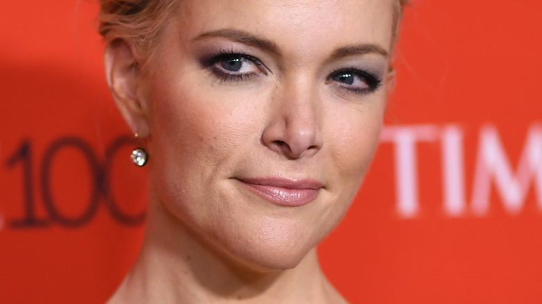 What life is like for Megyn Kelly today
