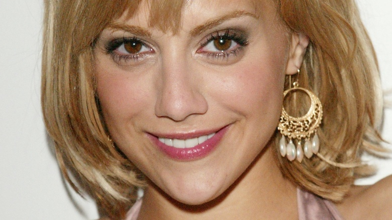 Late actress Brittany Murphy's father passes away