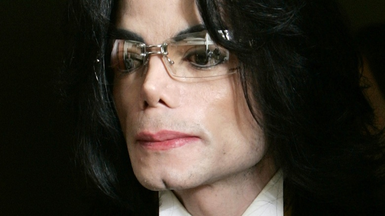 Twitter reacts to Leaving Neverland