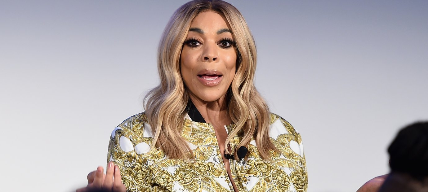 What's come out about Wendy Williams since her break from her show