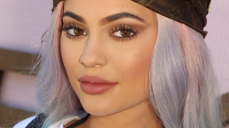 Inside Kylie Jenner and Jeffree Star's feud