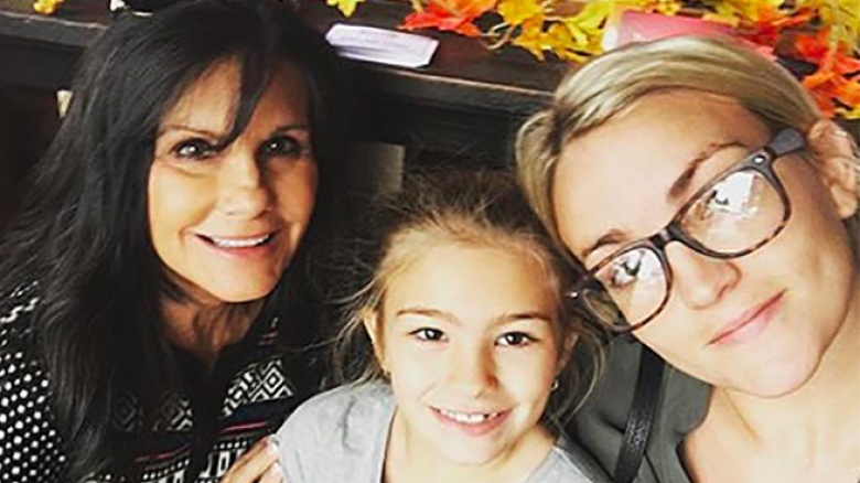 The real reason we don't hear from Lynne Spears anymore