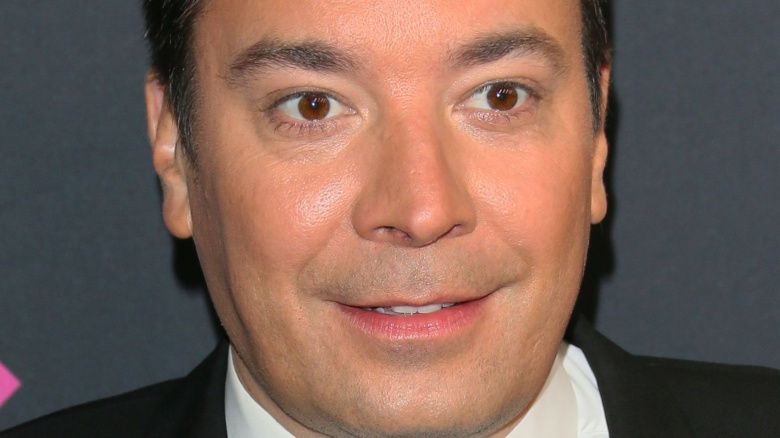 The most uncomfortable Fallon interviews ever