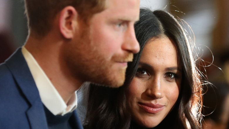 The real reason why Meghan and Harry staff keeps quitting